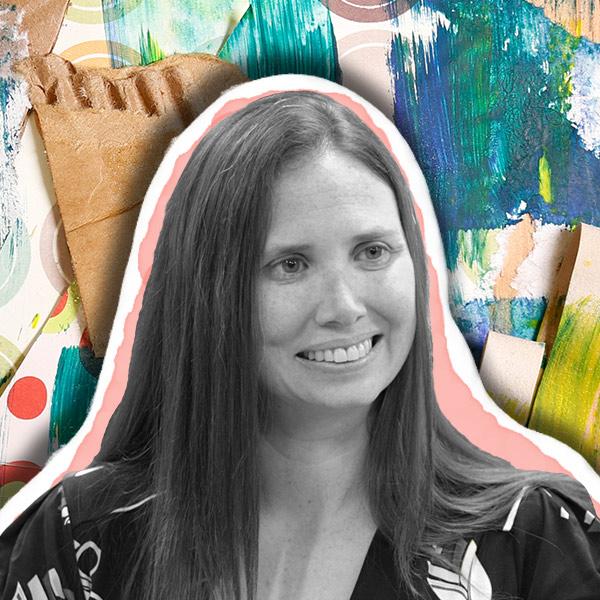 Heather Wilde