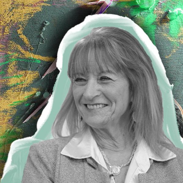 Jill Hammons