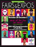 Fairs and Expos