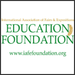 IAFE Education Foundation