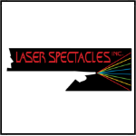 Laser Spectacles