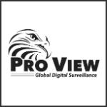 ProView Global Digital Surveillance