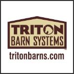 Triton Barns