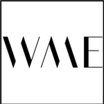 WME Entertainment