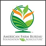 American Farm Bureau Foundation