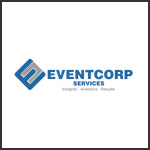 EventCorps Services