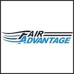 Fair Advantage