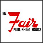 Fair Publishing House