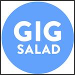 Gig Salad
