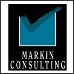 Markin Consulting