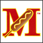 McKinney Food Service