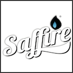 Saffire Events