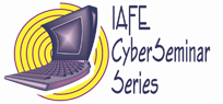 CyberSeminar Series