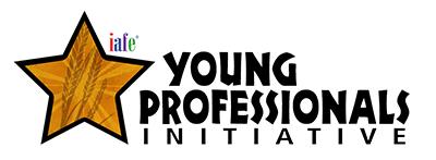 YPI Logo
