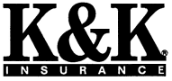 K and K Insurance