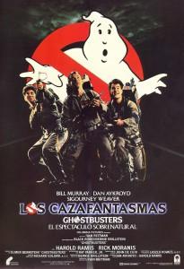 001-los-cazafantasmas-espana