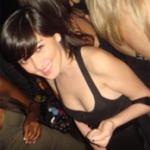 cleavage2
