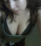 cleavage3