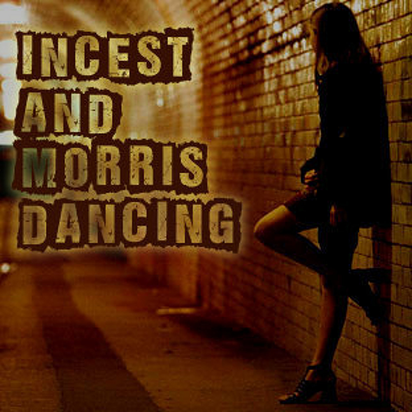 Incest and Morris Dancing