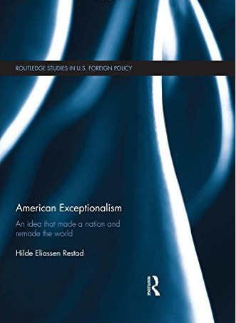 culture and democracy institute for advanced studies in culture american exceptionalism an idea that made a nation and remade the world
