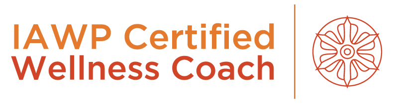 IAWP Certified Wellness Coach