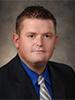 Ryan Pollack, XL Industrial Services
