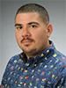 Joaquin Diaz, Hawaiian Dredging Construction Company