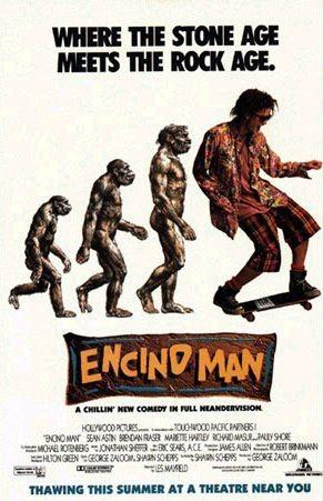 caveman movie 1981 youtube