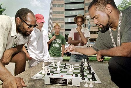 20080804-chess3
