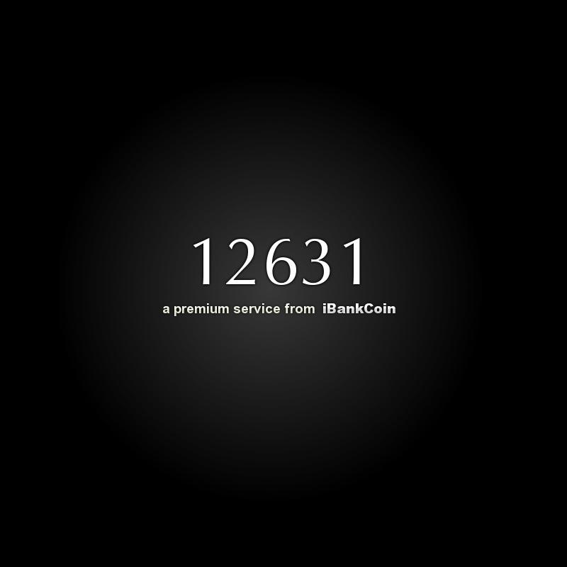 Le jeu du nombre en image... (QUE DES CHIFFRES) - Page 5 12631