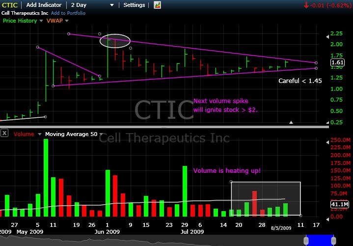 ctic-2009-08-06_00311