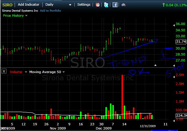 siro-1-1-20102