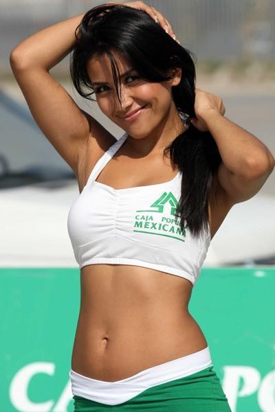 Sweet Mexican Teen Mofosex Com