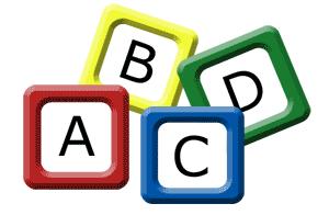 tia-0-abcblocks-center.png
