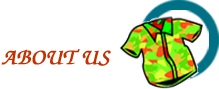 tia-0-clothingaccessories-about.jpg