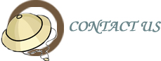 tia-0-clothingaccessories-contact.jpg