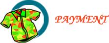 tia-0-clothingaccessories-pay.jpg