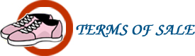 tia-0-clothingaccessories-terms.jpg