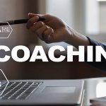 Princípios Absolutos do Coaching