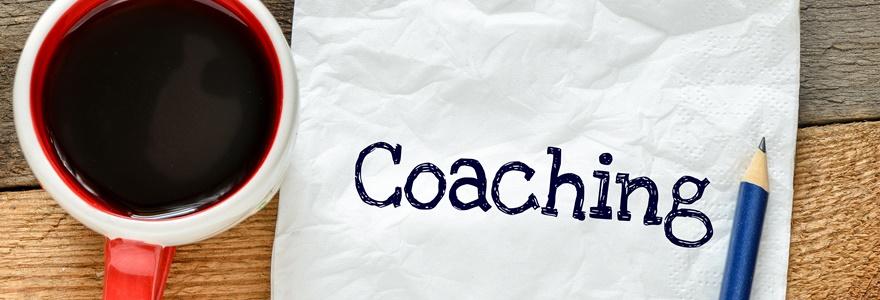 10 Perguntas Poderosas Do Coaching Ibc Coaching