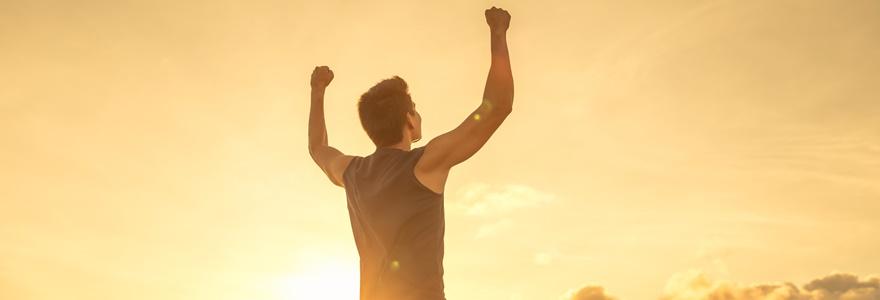 Psicologia Positiva: Sua Mente a Favor da Felicidade!