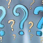 O que significa Coach, Coaching, Coaches, Coachee?