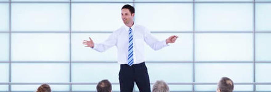 10 Razões para você obter uma Formação em Coaching!