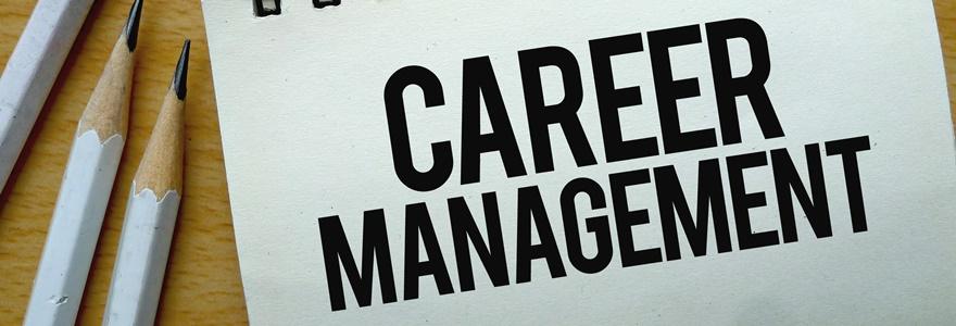 Coaching no desenvolvimento e gestão da carreira