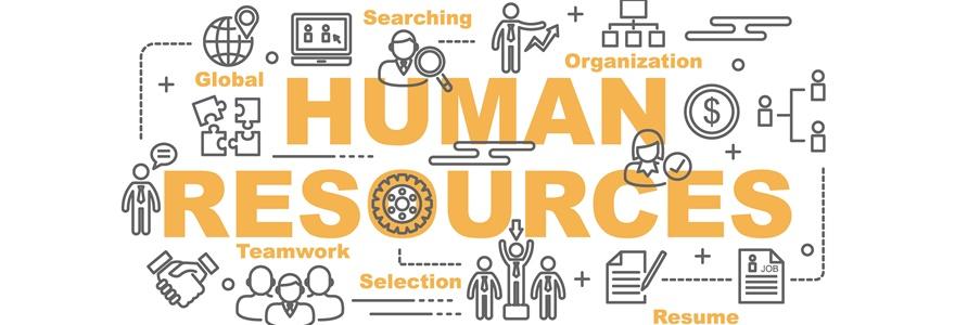 Conceito e definição de Recursos Humanos