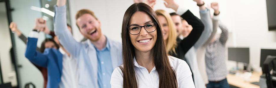 Quais os Tipos de Liderança – Conheça alguns modelos
