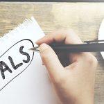 Dicas Para Alcançar Seus Objetivos e Cumprir Metas