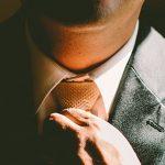 A Importância de Cuidar da Imagem Pessoal no Ambiente de Trabalho