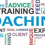 Técnicas de Coaching: Conheça os Benefícios