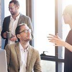 Comunicação Efetiva- Essencial para sua carreira